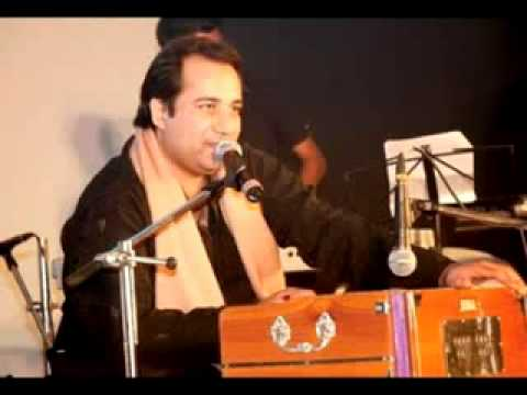 jigar se jigar tum milane se pehle shary song.mp4