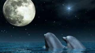 getlinkyoutube.com-CLARO DE LUNA  (Moonlight Sonata)   - BEETHOVEN