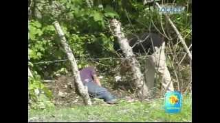 getlinkyoutube.com-HOMICIDIO EN EL MUNICIPIO DE GUATAJIAGUA