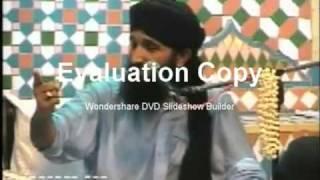 getlinkyoutube.com-Very good Answer to  Zakir Naik by Hanif Qureshi