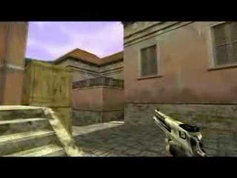 [K]arma Counter-Strike 1.6 Division Teaser