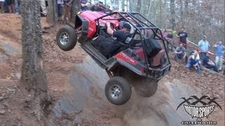 getlinkyoutube.com-RZR DESTRUCTION - HERO STYLE!!