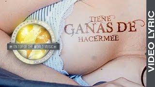 getlinkyoutube.com-Carlitos Rossy feat J Alvarez y Jory Boy -  Tu veneno  [video lyric]