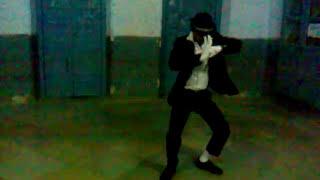 getlinkyoutube.com-Javed dance micheal jackson