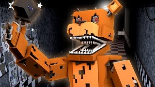 getlinkyoutube.com-I DARE YOU TO WATCH THIS! - Five Nights at Freddy's Nightmare (Minecraft Roleplay)