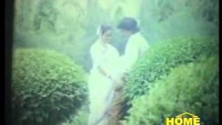 getlinkyoutube.com-Sakhi Rahiba Mo Sankha Sindura Songs: Sakhi Rahijiba Mo Sankha Sindura