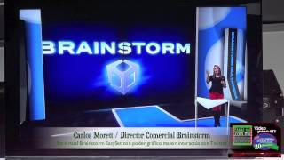 getlinkyoutube.com-Set virtual Brainstorm EasySet