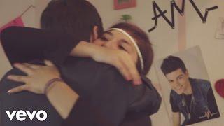 getlinkyoutube.com-Abraham Mateo - Así Es Tu Amor (Official Video)