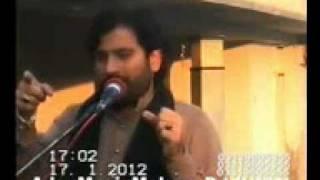getlinkyoutube.com-Imran abbas qumi majlis in diKhan 2012.mp4