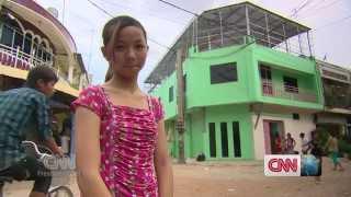 getlinkyoutube.com-CNN investigates the child sex trade in Cambodia
