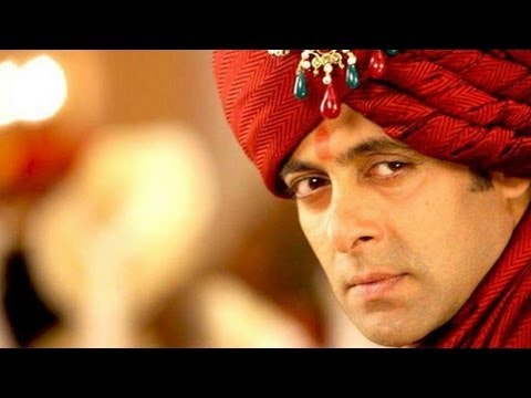 Salman Khan getting married in August 2013