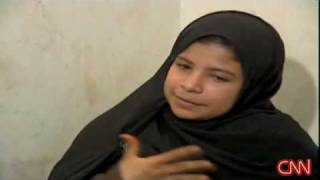 getlinkyoutube.com-Child Bride in Islam - Following the Lifestyle of Muhammad