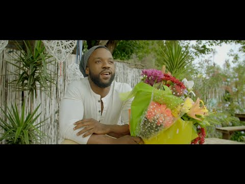 Iyanya Ft Don Jazzy | GIFT Video @Iyanya