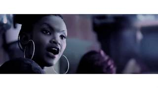 Hottest NonStop Ugandan Music Mix 2014     DJ Erycom   www djerycom com width=