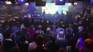getlinkyoutube.com-Gorillaz - Live on Letterman