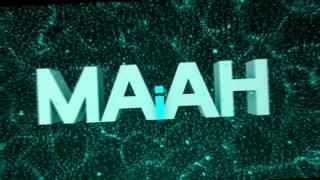 [#20] Intro Imaah // By: Eu \\  #MotionBlurBugado ;--;
