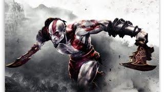 getlinkyoutube.com-تم تجديد روابط تحميل لعبه god of war 2 مضغوطة وكاملة