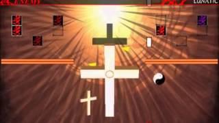 getlinkyoutube.com-東方乖靈異伝~Re:Highly Responsive to Prayers