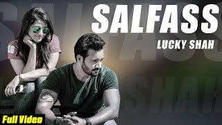 getlinkyoutube.com-New Punjabi Songs 2015   Salfass   Official Video [Hd]   Lucky Shah   Latest Punjabi Songs