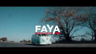 Dj Faya - Last Storm ( remix) ft Granmah full video 2017 width=
