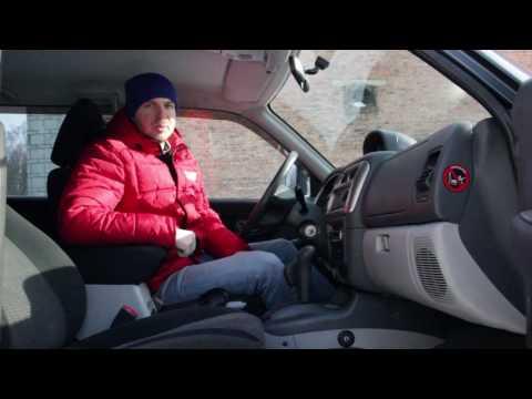 Mitsubishi Pajero Sport 2007 год от РДМ-импорт Новосибирск