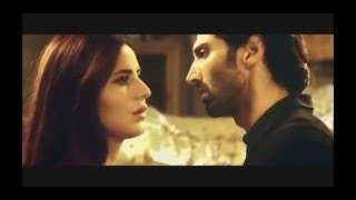 Katrina Kaif Sex And Kiss In Fitoor width=