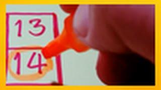 getlinkyoutube.com-สูตรหวยชุด 2 ตัวล่าง 16/6/2559 จะเข้า 3 งวดติดได้หรือเปล่า !!!