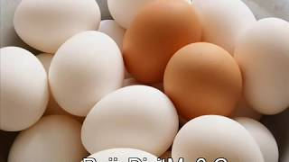 getlinkyoutube.com-Do Not Eat Eggs Must Watch By Rajiv Dixit