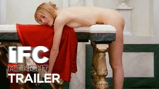 getlinkyoutube.com-Immoral Tales - Official Trailer | HD | IFC Midnight