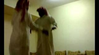 getlinkyoutube.com-رقص شباب سعودي