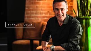 getlinkyoutube.com-Ayez confiance en vous pour vivre libre - Entrevue radio - Franck Nicolas - Conférencier
