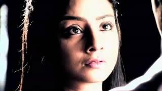 getlinkyoutube.com-Doli Armaanon Ki : Maha episode -  Zee TV - USA
