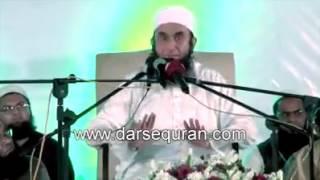 getlinkyoutube.com-Ladkiyo Ke Liye Shaadi Ke Rishte - by Maulana Tariq Jameel Sahab