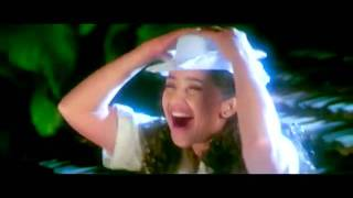 Aaj Main Upar - Khamoshi The Musical (720p HD Song) from a.flv