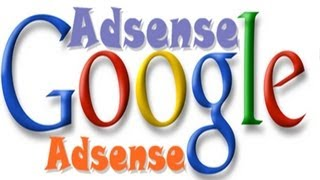 getlinkyoutube.com-How To Receive Payment From Google Adsense