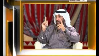 getlinkyoutube.com-برومو برنامج على البال   الشاعر محمد الجابري تشاهدون الجمعة 9م