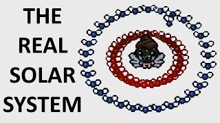 getlinkyoutube.com-The Binding Of Isaac: Rebirth - THE REAL SOLAR SYSTEM - CHEATED COMBOS Ep. 2