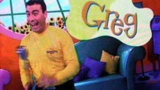 getlinkyoutube.com-A Tribute To My Idol Greg Page