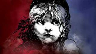 Les Miserables - Master of the House