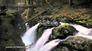 getlinkyoutube.com-إسترخاء مع أجمل مناظر للشلالات الطبيعية 2 2 HD