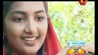 getlinkyoutube.com-Hello Marhaba  'Oru micha kalichatum   ' from 'Kathurinu Nikaha'