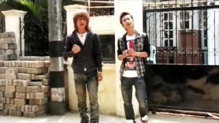getlinkyoutube.com-myanmar christian new songs 2015