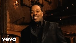 Marvin Sapp - Never Would Have Made It