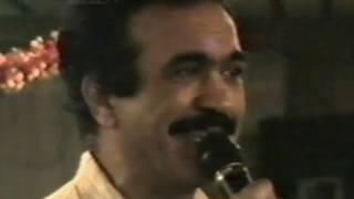 getlinkyoutube.com-شب بود - فریدون فرخزاد