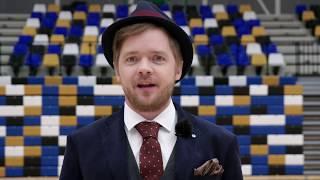 Osta pilet Eesti Laul 2019 poolfinaalidele Tartus!