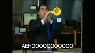 getlinkyoutube.com-Evaristo tocando spanish flea