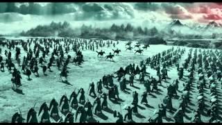 getlinkyoutube.com-Tr. Vikingdom 3D :มหาศึกพิภพ สยบเทพเจ้า 3D (Sub Th)