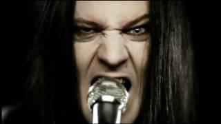 getlinkyoutube.com-Satyricon - The Pentagram Burns