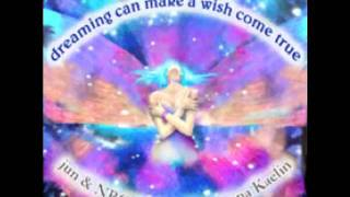 dreaming can make a wish come true (Full Version)