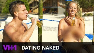 getlinkyoutube.com-Dating Naked | Kerri Cipriani Finds A Red Flag With Brad | VH1